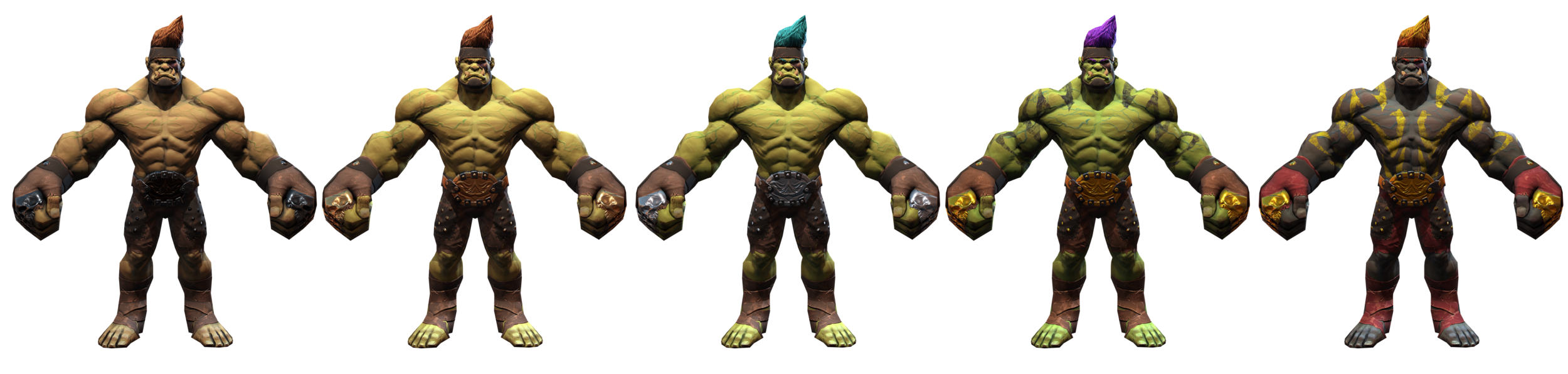 ORC_Defence_Brawler_LowLevels_01.png