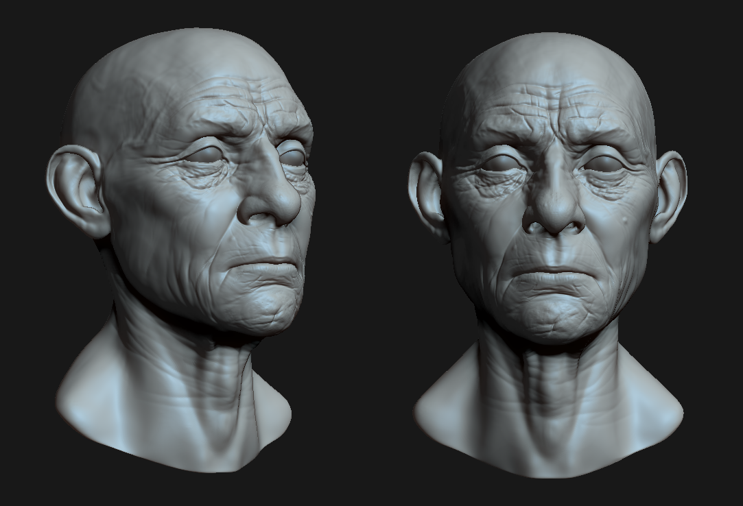 The_Fool_Zbrush_01.png