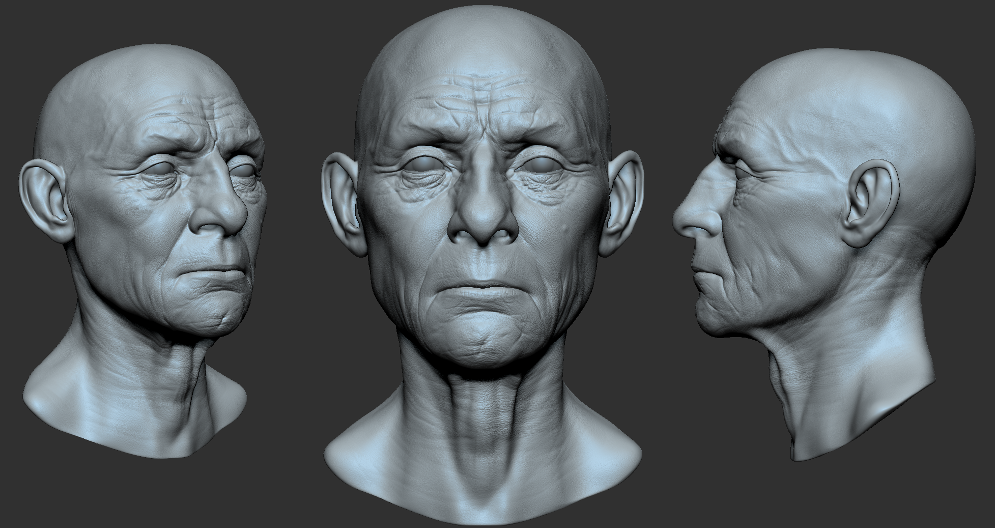 Old_Man_Zbrush_pores.png