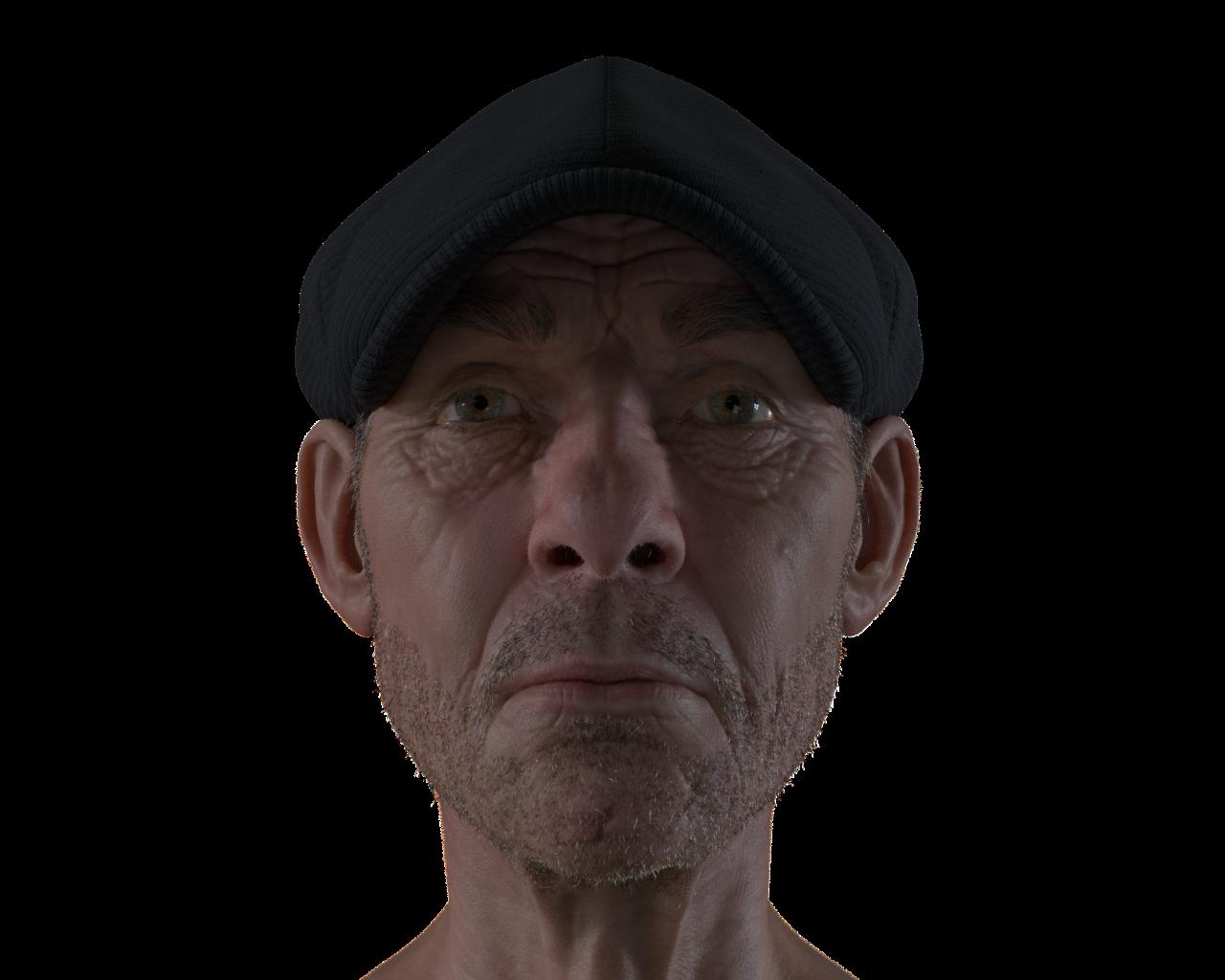 Old_Man_Skin_56.png