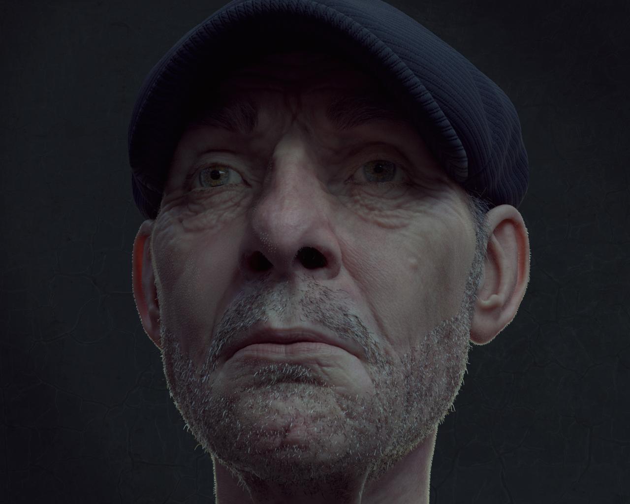 Old_Man_55.png