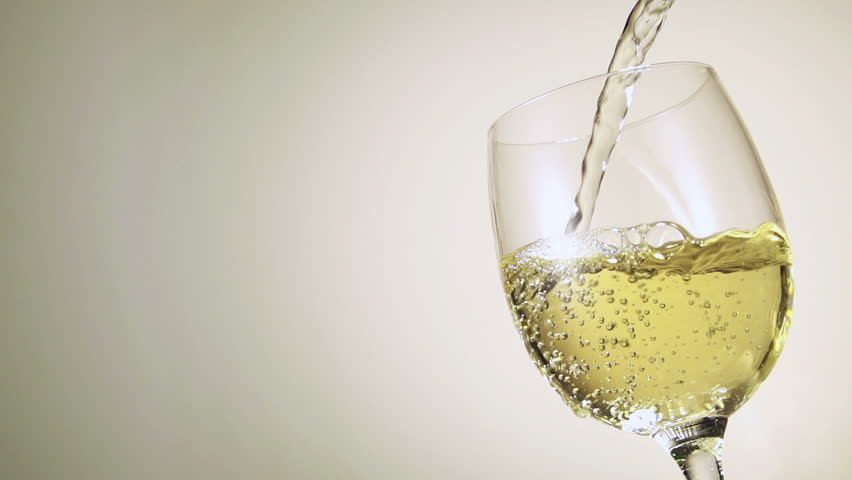 Pouring white wine.jpg
