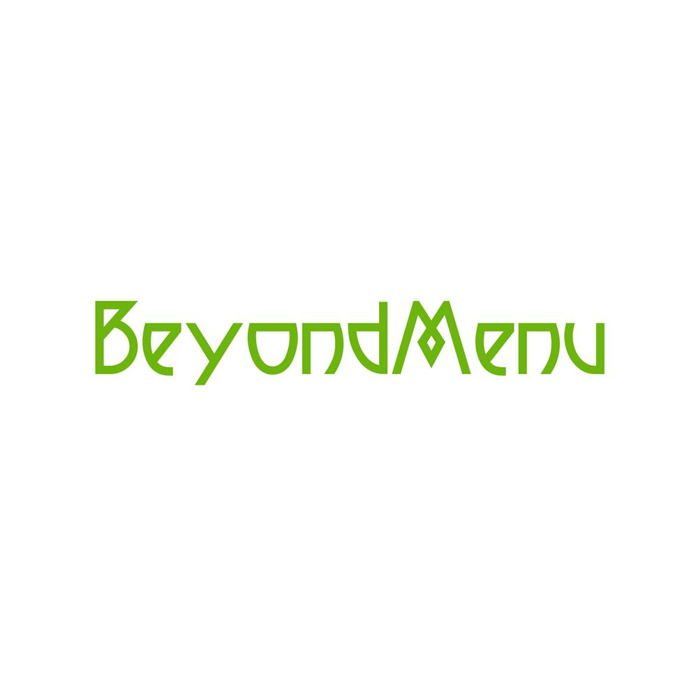 beyondmenu-logo.png