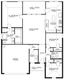Floor layout Plan 1644 .png