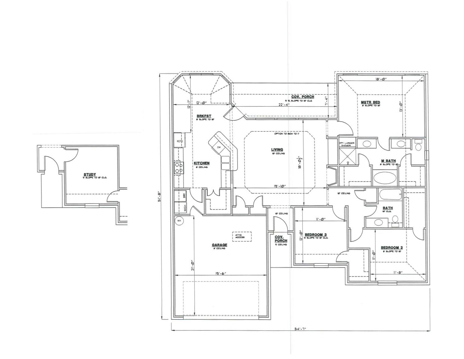 Plan 1812fl.jpg