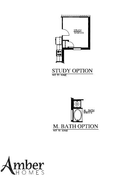 Options for 1750 floor plan.jpg