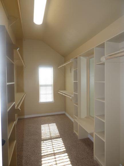 Master Closet 901 Elk Ridge Drive .JPG