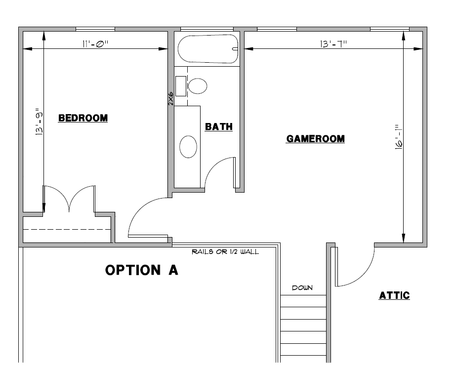 Option A Gameroom Bath 3 and Bedroom.png