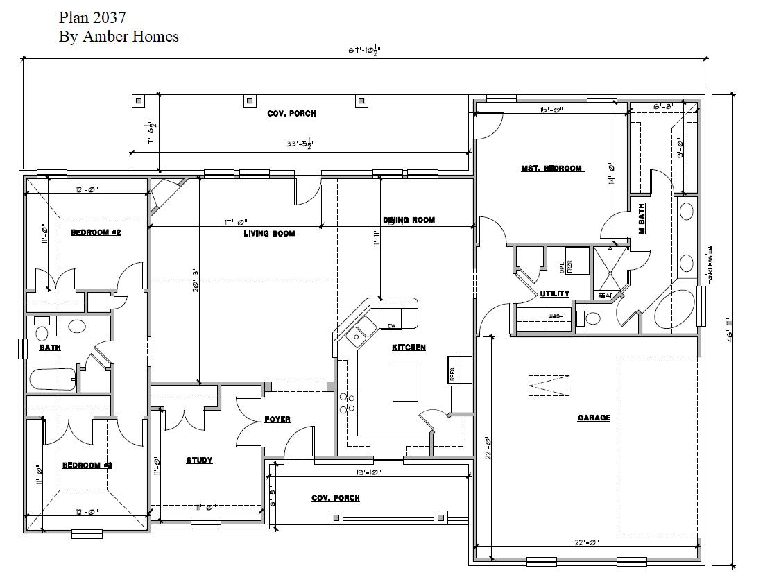2037 Floor Plan.png