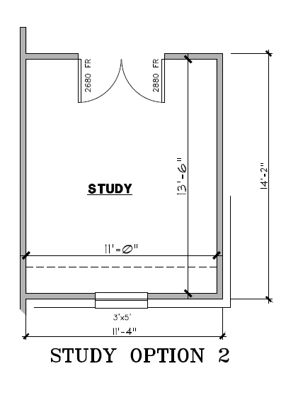 STudy Option Open to Living Plan 2037.png