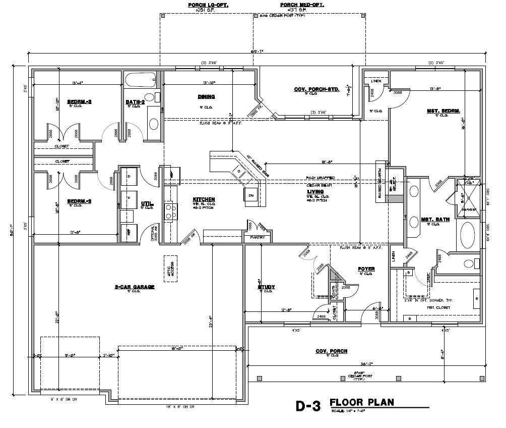 Floor Plan D3 2250.png