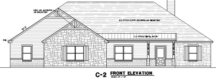 2250 Elevation C2 Side Entry.png