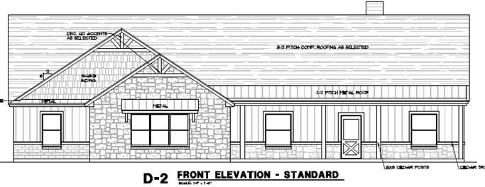 D2 Elevation with Dormers.png