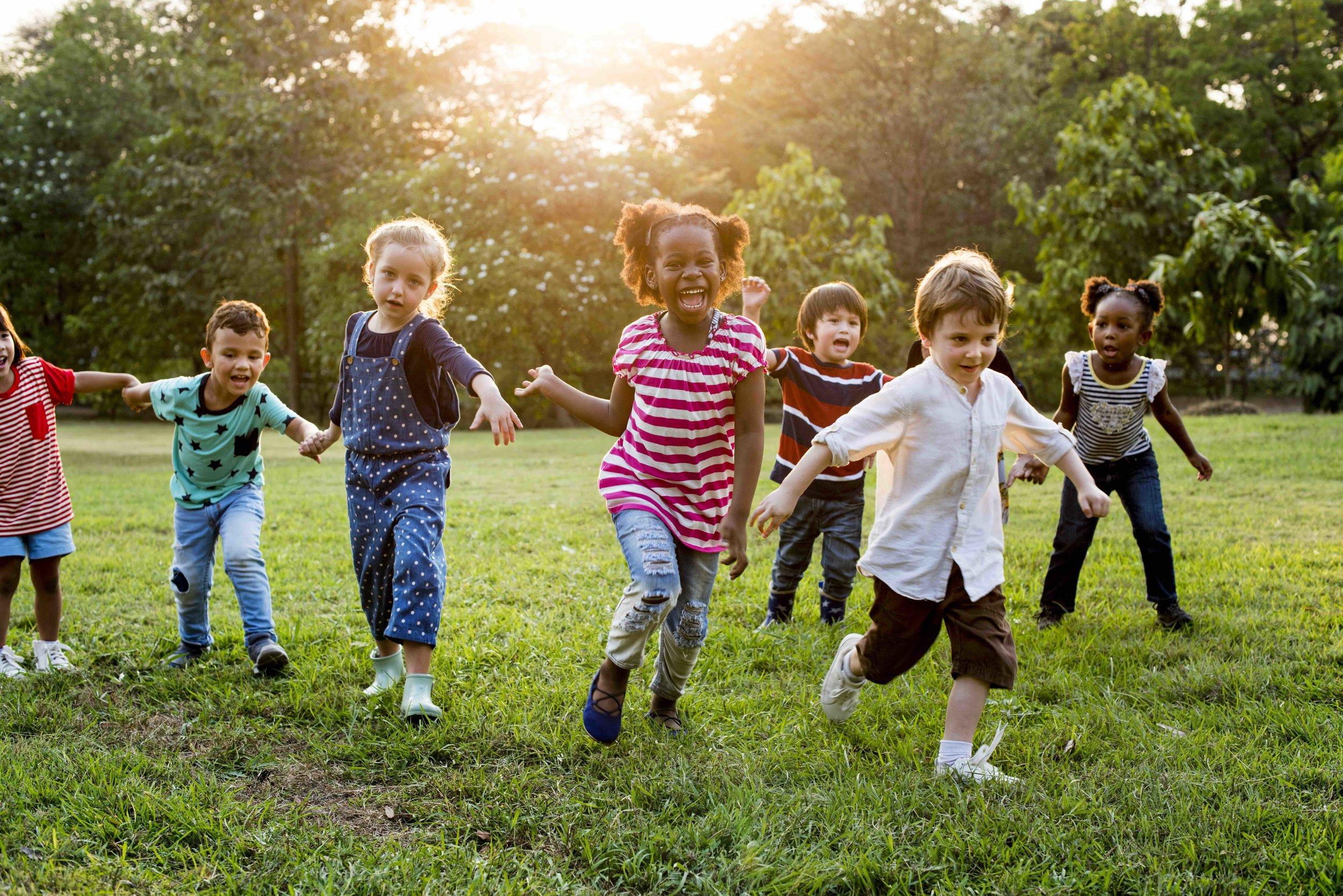 diversity kids.jpg