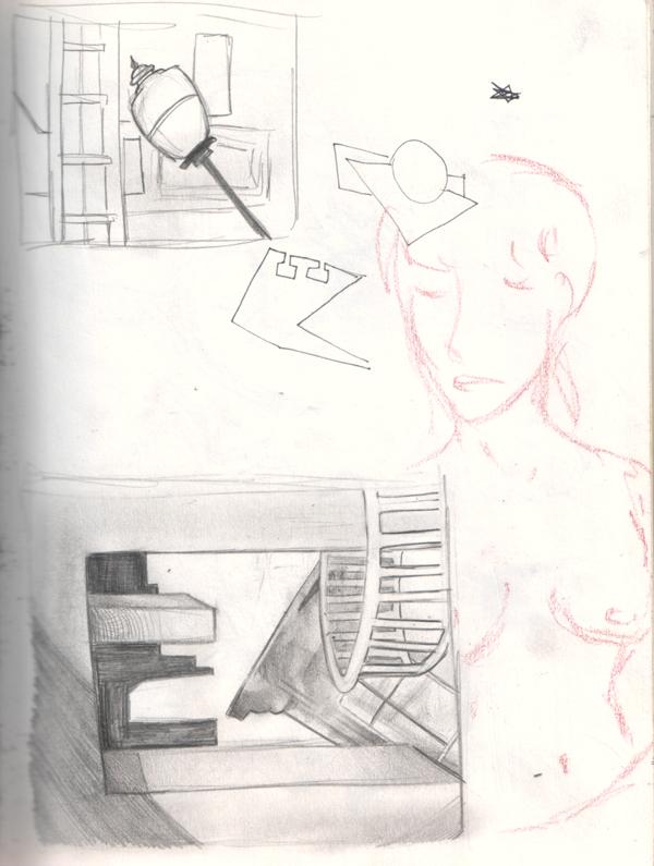 p24.jpg