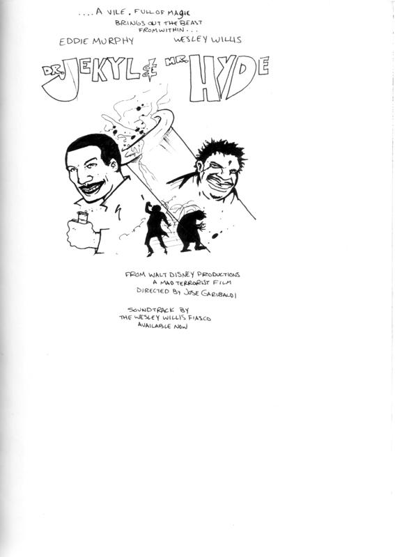 p27.jpg