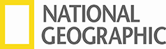NatGeo_Logo.png