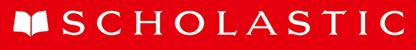 Scholastic_logo.png