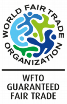 WFTO Label News Web.png