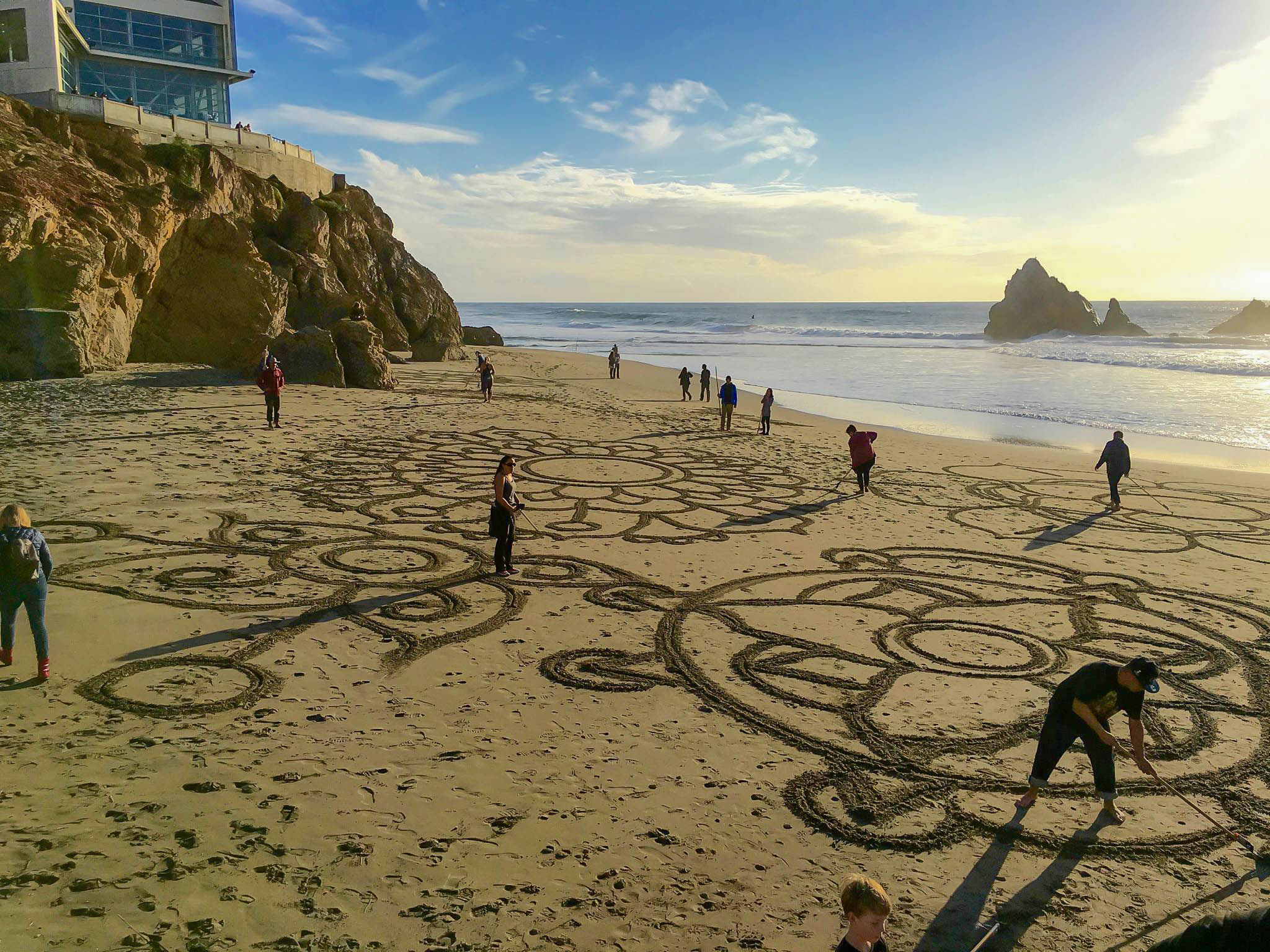 group art sutro-2.jpg