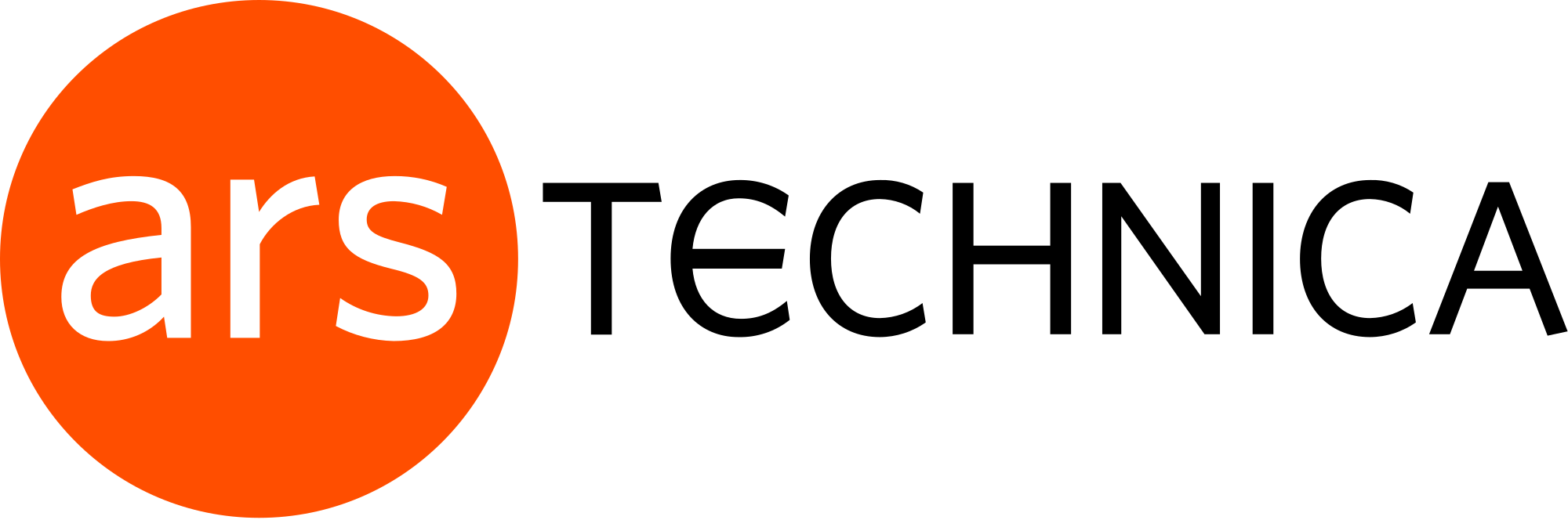 Ars_Technica_logo_(2016).png