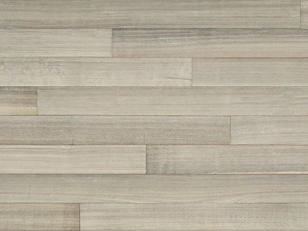 Alpine Riftsawn Collection - 5 Colors