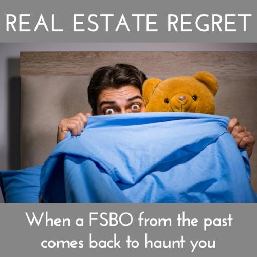 FSBO REGRET.jpg