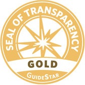 GUIDE+STAR+SEAL+-+GOLD.jpg