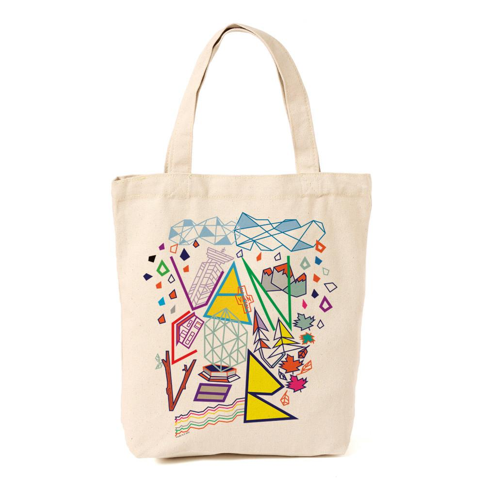 abstract-van-tote.jpg