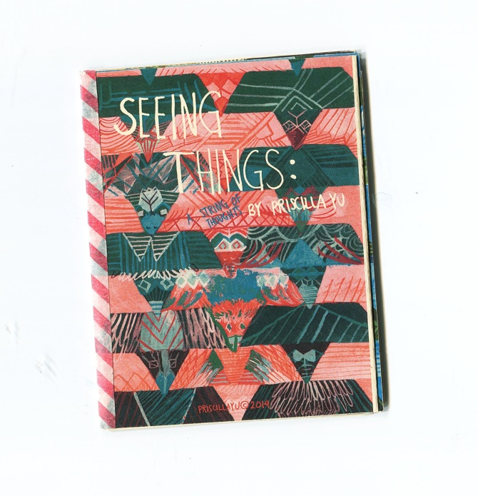 Seeing-Things_Front-Cover.jpg