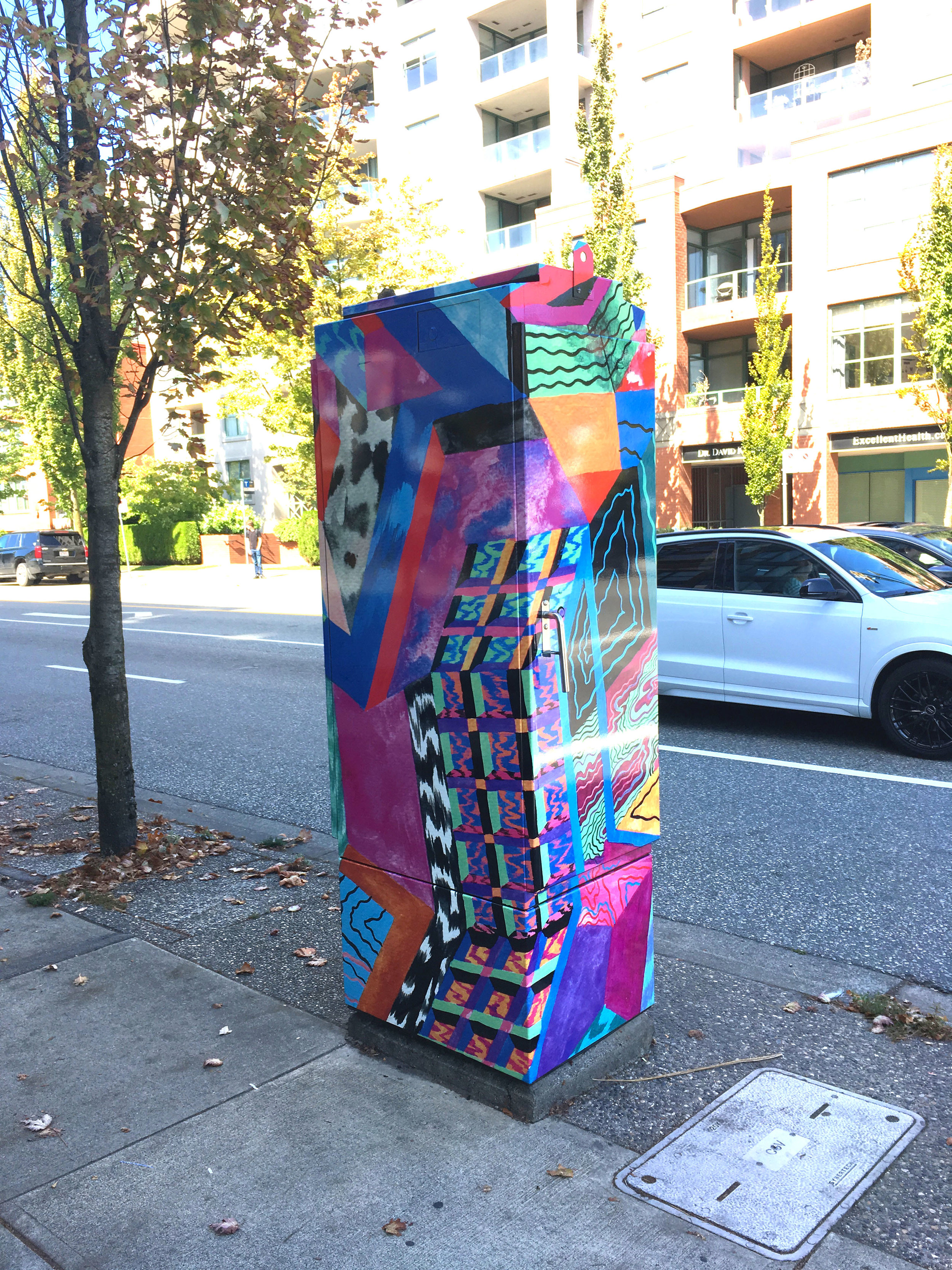 ElectricBox_PYU_cambie16th.jpg