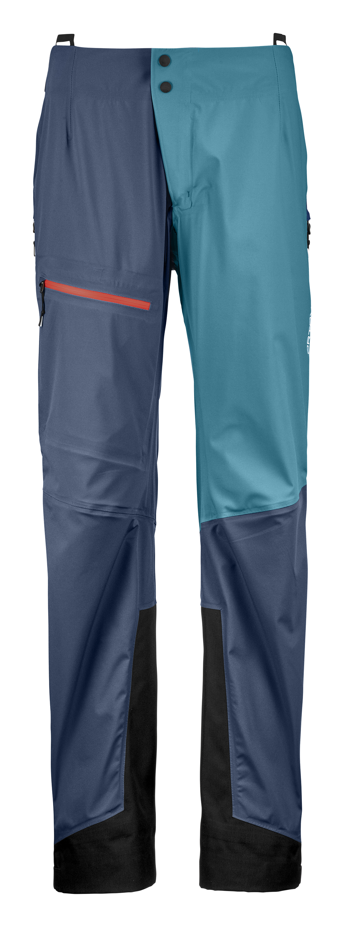 2-MERINO-NAKED-SHEEP-3L-ORTLER-PANTS-W-70611-night-blue-MidRes.jpg