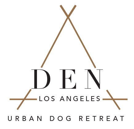 CLEANSE BOX NOW AVAILABLE AT… - DEN URBAN DOG RETREAT3252 Arroyo Seco Avenue, Los Angeles, CA 90065(833) 336-7225