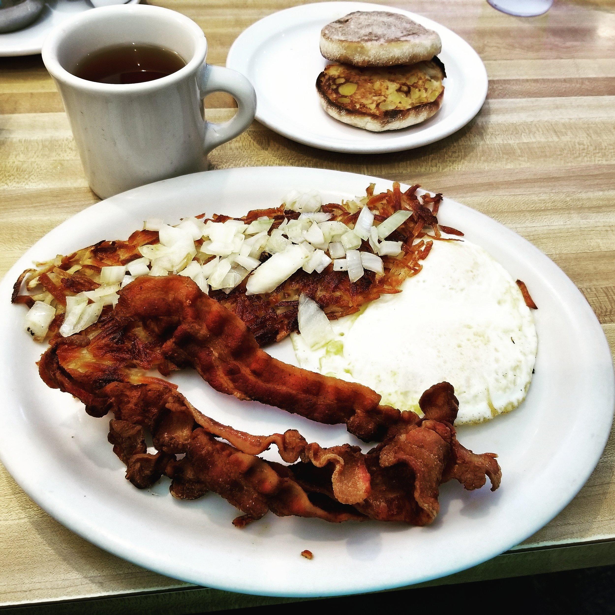 Linda_Image_Breakfast.jpg