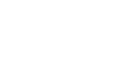 Community_Pathways_Logo_Vertical-08.png