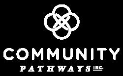 ppl public partnership login
