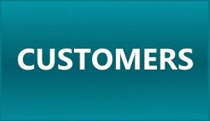 Customer button (2).jpg