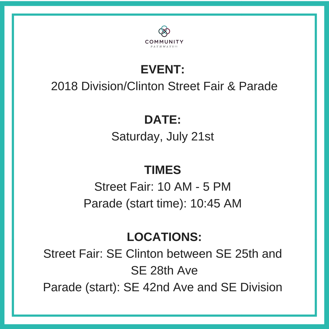 DCBA Street Fair.png