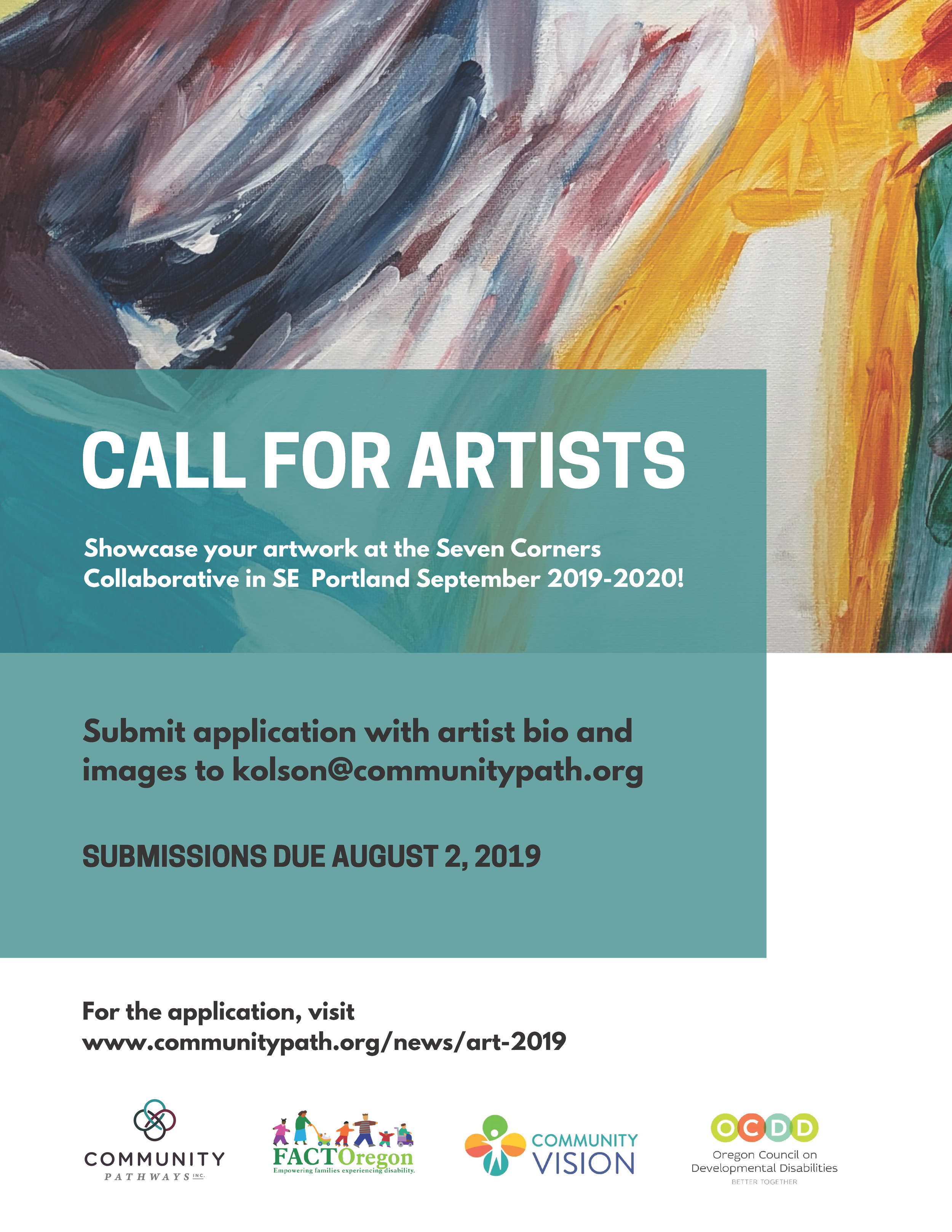 Call for Artists-mailchimp.png