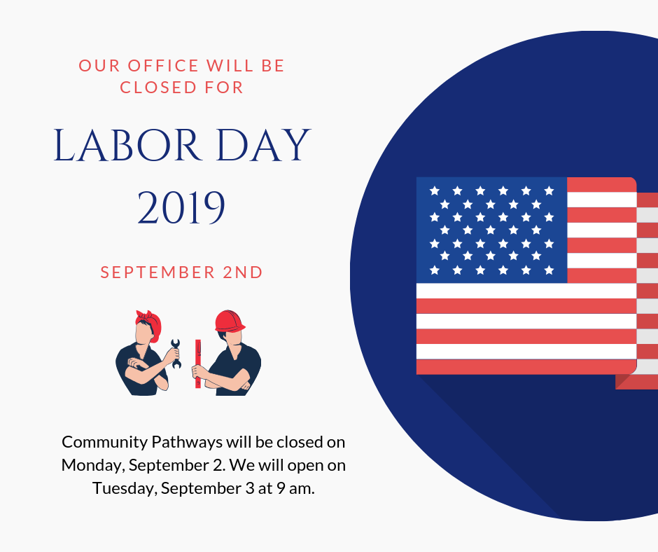 Labor Day Office Closure Facebook.png