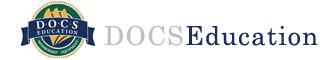 DOCS_logo.jpg