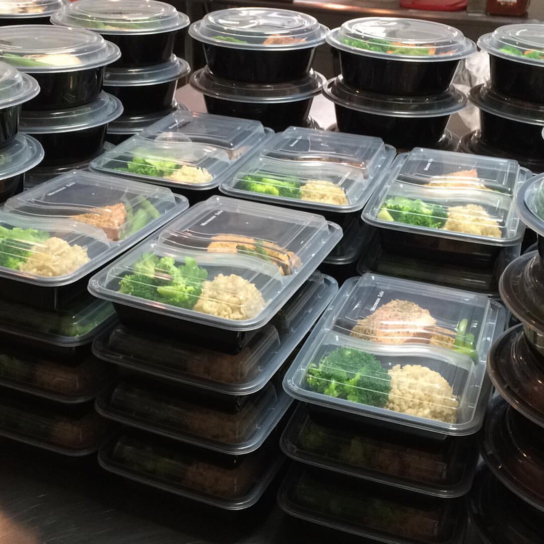 FP_Meal_Prep_02.jpg