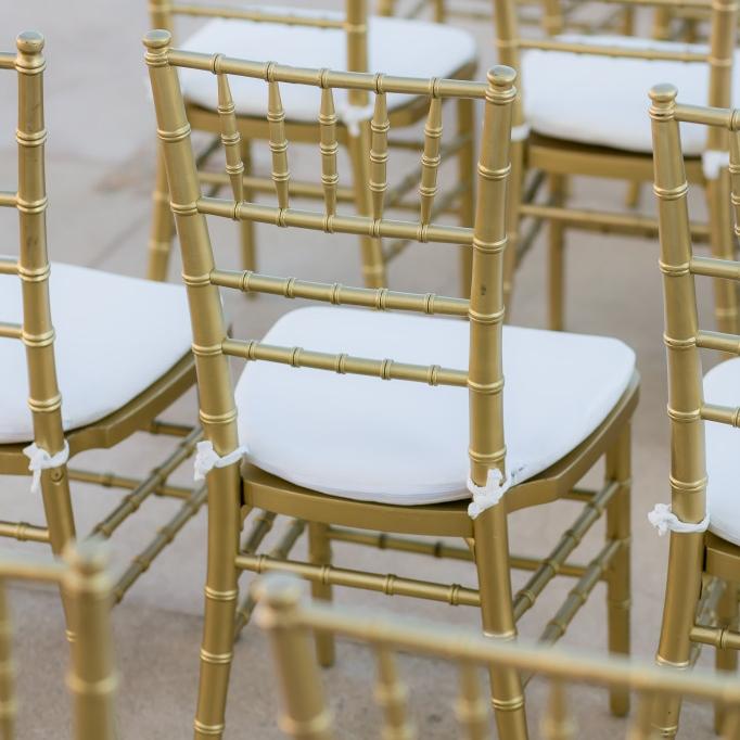 cabo-wedding-chair-rental.jpg