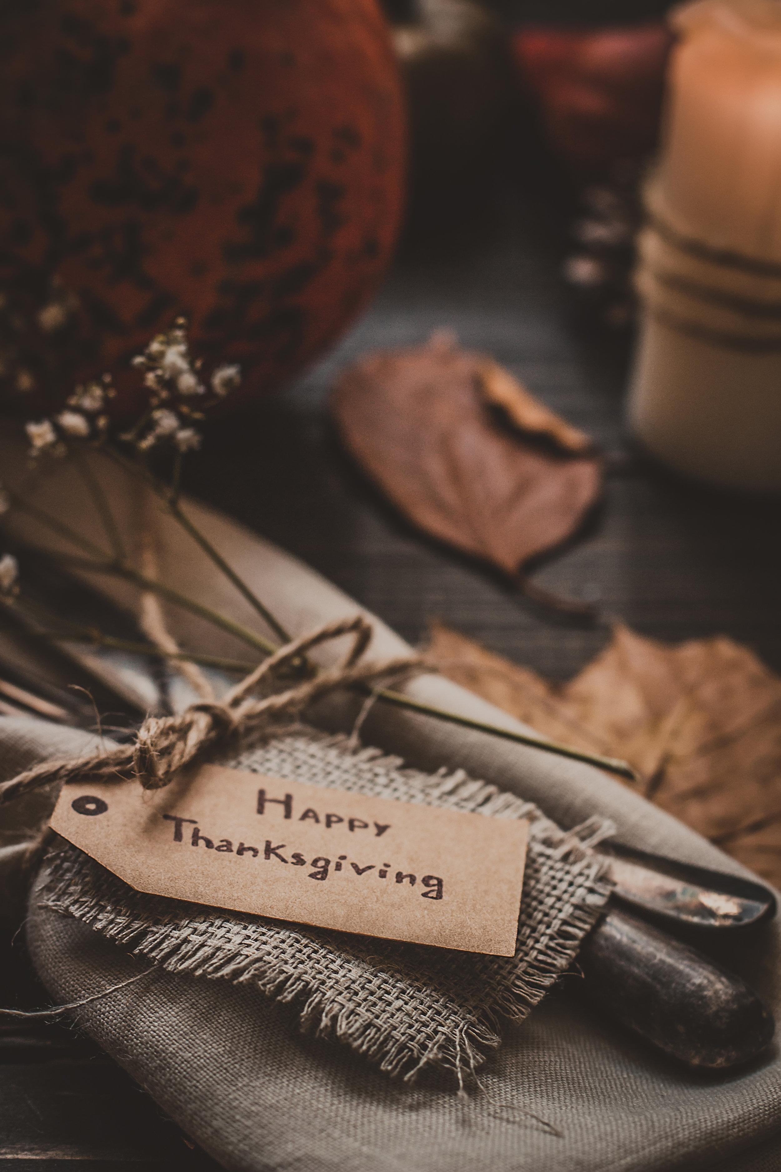 FP_Thanksgiving.jpg
