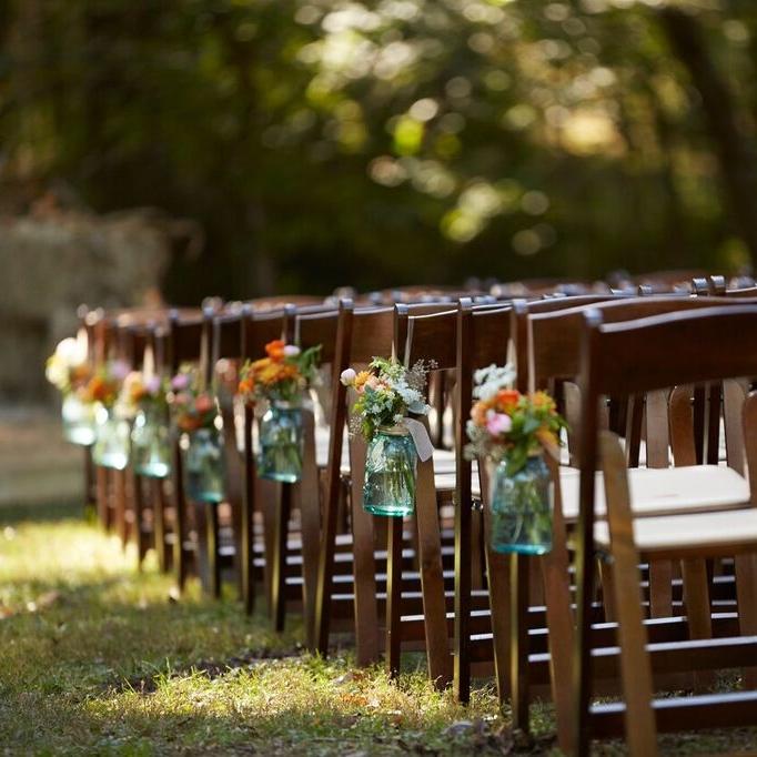 Oconee-Events-Folding-Chair-Rentals-Wedding-Athens-GA.jpg