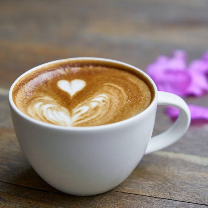 COFFEE_FLOWER.jpeg