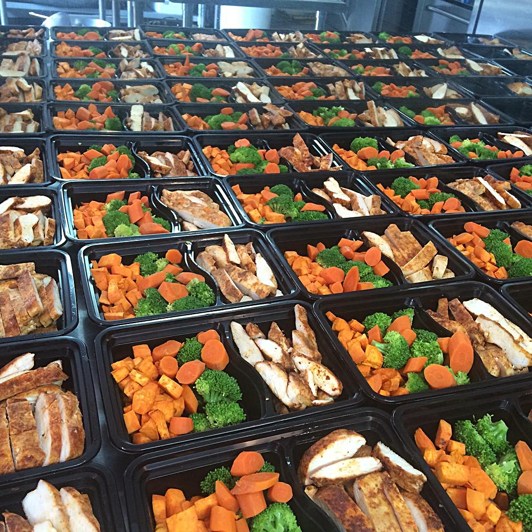 FP_Meal_Prep_09.jpg