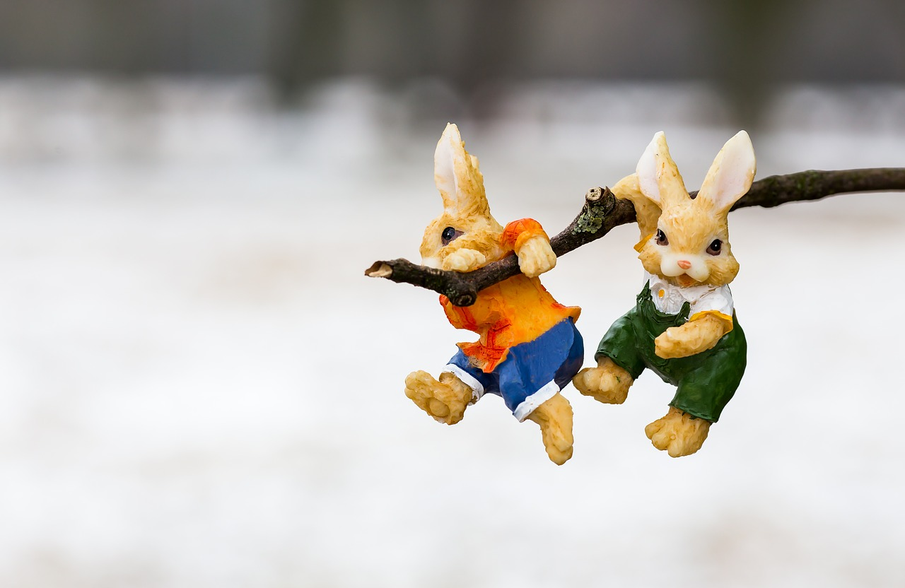 rabbit-3195644_1280.jpg