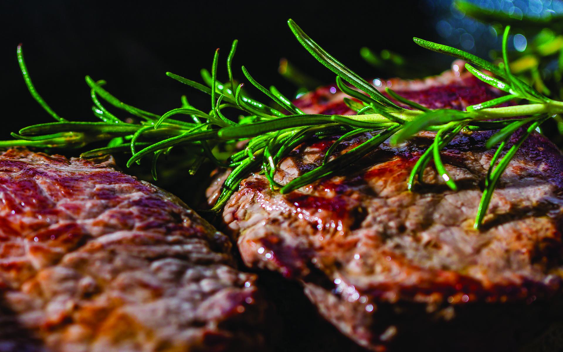 FP_Date_Night_Steakhouse_Style.jpg