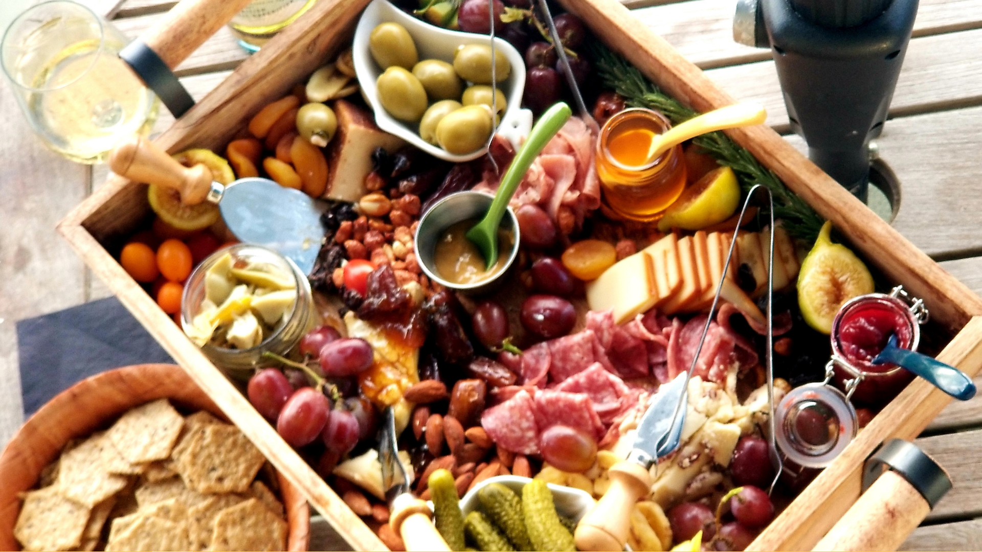 CheeseBoardFBEventPic.png